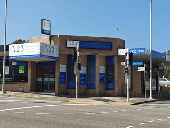 3/139 PACIFIC HIGHWAY Charlestown NSW 2290 - Image 1