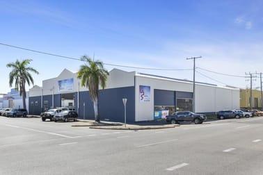 235 East Street Rockhampton City QLD 4700 - Image 2