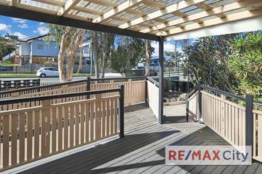 31 Samuel Street Camp Hill QLD 4152 - Image 3