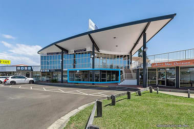 Shops 2 & 3, 118 Brisbane Road Mooloolaba QLD 4557 - Image 1