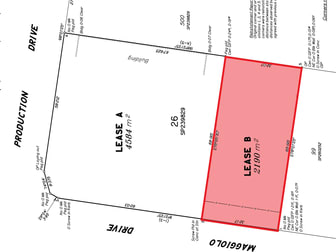 Lot 26B/96 Maggiolo Drive Paget QLD 4740 - Image 2