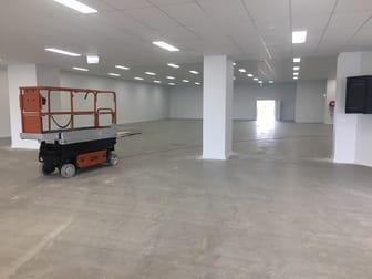 43 Archibald Street Dalby QLD 4405 - Image 2