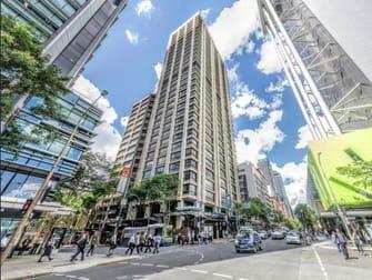239 George Street Brisbane City QLD 4000 - Image 1