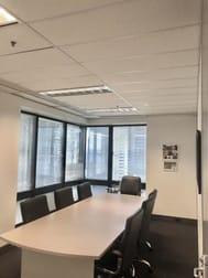 239 George Street Brisbane City QLD 4000 - Image 2
