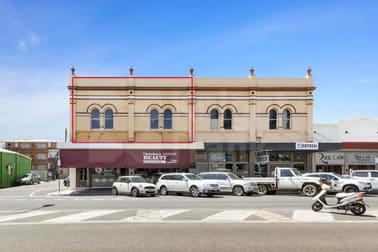 1/19 East Street Rockhampton City QLD 4700 - Image 1