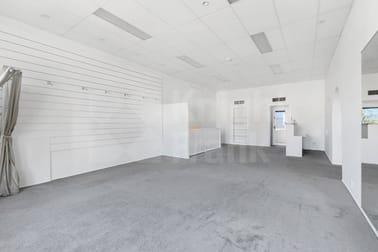 1/19 East Street Rockhampton City QLD 4700 - Image 3