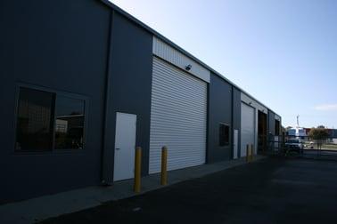 Unit 3, 26 Dodson Road Davenport WA 6230 - Image 3