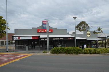 1/575 Logan Road Greenslopes QLD 4120 - Image 1