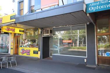 237 Bay Street Port Melbourne VIC 3207 - Image 1