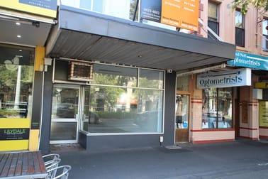 237 Bay Street Port Melbourne VIC 3207 - Image 2