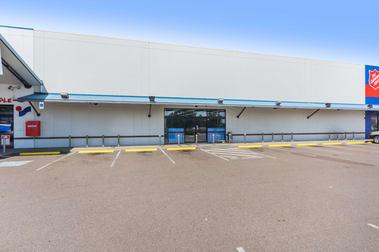 Shop 2, 216 Woolcock Street Currajong QLD 4812 - Image 1