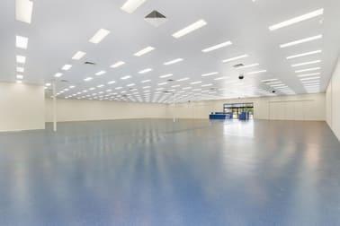 Shop 2, 216 Woolcock Street Currajong QLD 4812 - Image 2