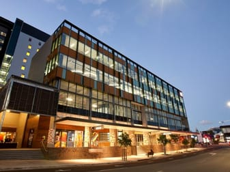 100 McLachlan Street Fortitude Valley QLD 4006 - Image 1