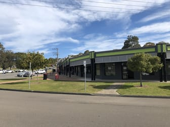 Shop 8/2 Fishing Point Road Rathmines NSW 2283 - Image 3