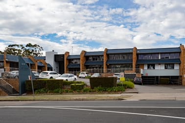 13/6-8 Old Castle Hill Road Castle Hill NSW 2154 - Image 1