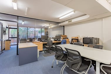 13/6-8 Old Castle Hill Road Castle Hill NSW 2154 - Image 2