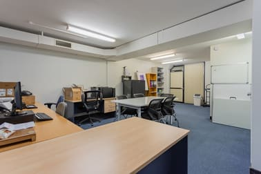 13/6-8 Old Castle Hill Road Castle Hill NSW 2154 - Image 3