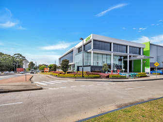 Campus Business Park 350 Parramatta Road Homebush NSW 2140 - Image 2