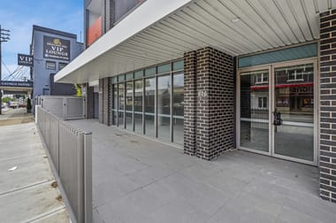 630 Canterbury Road Belmore NSW 2192 - Image 2