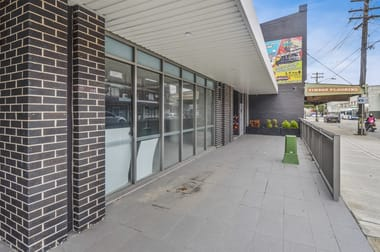 630 Canterbury Road Belmore NSW 2192 - Image 3