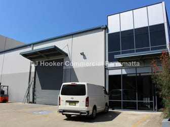 21 Guernsey Street Guildford NSW 2161 - Image 3