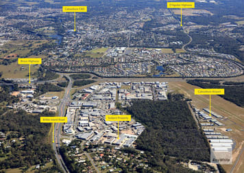 6A/75 Pasturage Road Caboolture QLD 4510 - Image 2