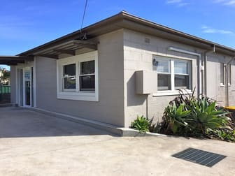 63 South Street Ulladulla NSW 2539 - Image 1