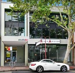 Suite 202/54 Alexander Crows Nest NSW 2065 - Image 1