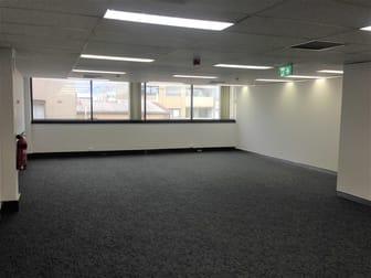 Suite 202/54 Alexander Crows Nest NSW 2065 - Image 2