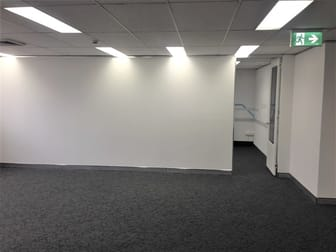Suite 202/54 Alexander Crows Nest NSW 2065 - Image 3