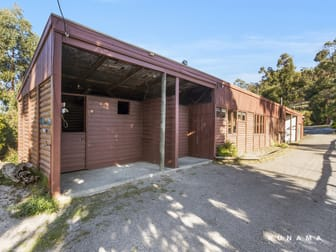 224 Summerleas Road Kingston TAS 7050 - Image 1
