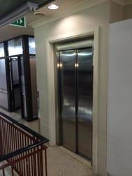 Level 1 Suite 20/142-148 Summer Street Orange NSW 2800 - Image 3