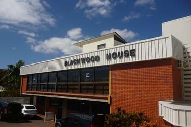 56 Blackwood Street Townsville City QLD 4810 - Image 2