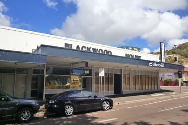 56 Blackwood Street Townsville City QLD 4810 - Image 1
