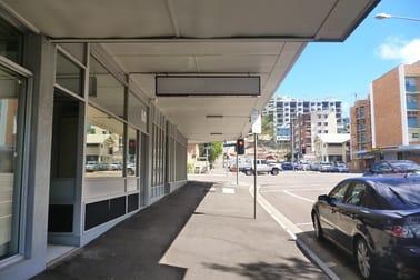 56 Blackwood Street Townsville City QLD 4810 - Image 3