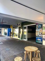 121 Abbott Street Cairns City QLD 4870 - Image 2