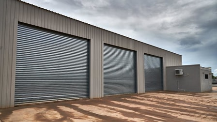 Unit 4/25 Mighall Place Holtze NT 0829 - Image 1