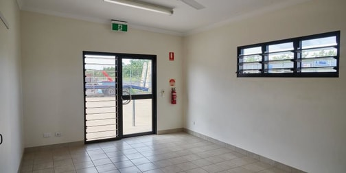 Unit 4/25 Mighall Place Holtze NT 0829 - Image 3