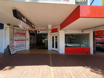 1063-1067 Old Princes Highway Engadine NSW 2233 - Image 1