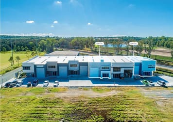 Unit 4 & 6, 27 Ford Road Coomera QLD 4209 - Image 1