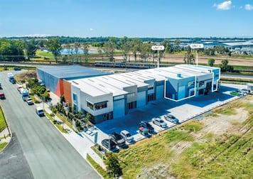 Unit 4 & 6, 27 Ford Road Coomera QLD 4209 - Image 2