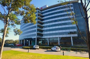 47/123 Epping Road North Ryde NSW 2113 - Image 2