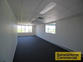 6/1-3 Wills Street North Lakes QLD 4509 - Image 3