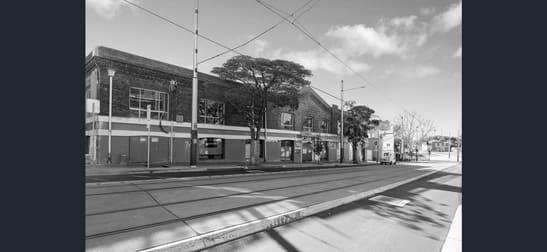 Level 1/276 Devonshire Street Surry Hills NSW 2010 - Image 3