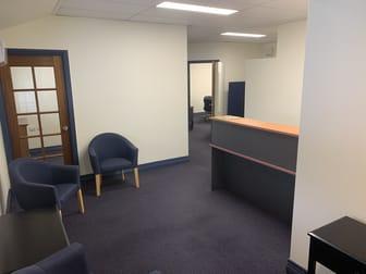 5/192 Mulgrave Road Westcourt QLD 4870 - Image 1