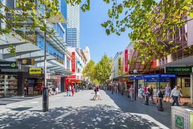 694 Hay Street Perth WA 6000 - Image 1