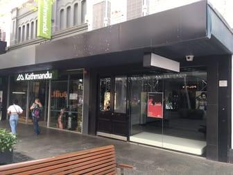 694 Hay Street Perth WA 6000 - Image 2