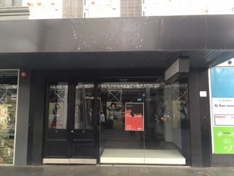 694 Hay Street Perth WA 6000 - Image 3