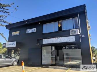 0  Office/1/435 Montague Road West End QLD 4101 - Image 1
