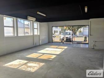 0  Office/1/435 Montague Road West End QLD 4101 - Image 2